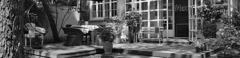 Fitco Garden Bright.jpg