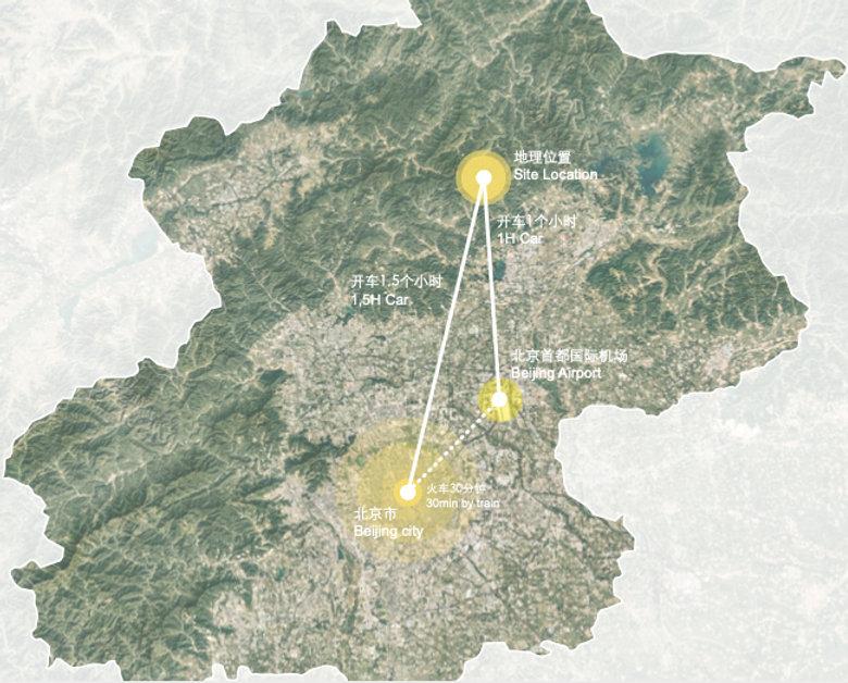 Beijing Map of TPV relative position.jpg