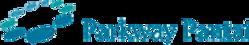 Parkway Pantai logo.png