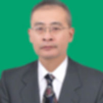 Frank Suo Proffessional Photo.jpg