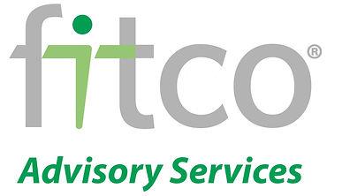 Fitco Logo Advisory Services Hi Res.jpg