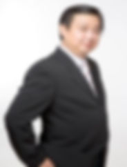 David Ong Portrait3.jpg