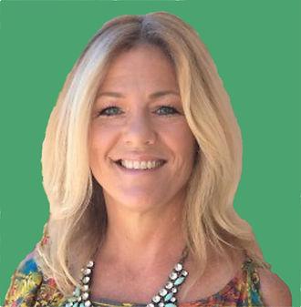 laura Conrad Profile Picture v3.jpg