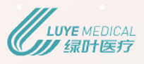 Luye Medical Logo.png