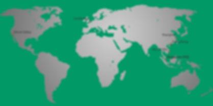 MapOfWorldGreen.jpg