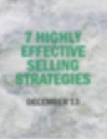 7EffectiveSellingStrategiesIcon.jpeg