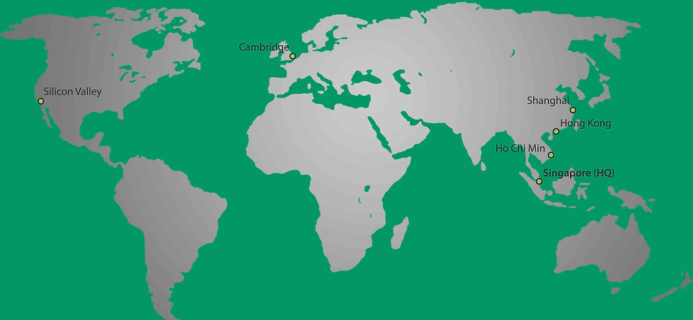 MapOfWorldGreenSmall.jpg