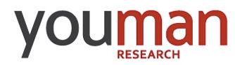YouMan Research Logo.jpeg