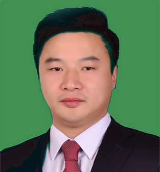 Gordon%20Zhang%20Green%20Background%20HQ