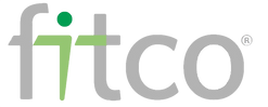 Fitco logo only Transparent 9.png