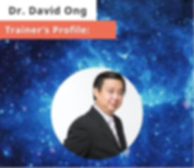 David Ong Profile Img 1.jpeg