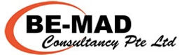 Be Mad Consultancy Logo.jpeg