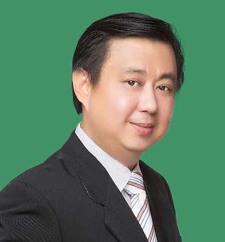 David Ong Perfect Green Background.jpg