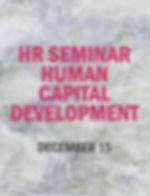HR HumanCapitalDevelopment Icon.jpeg