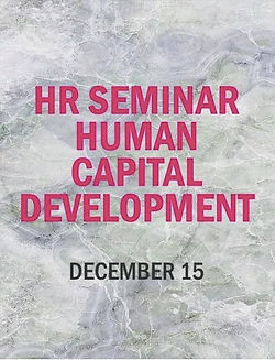 HR HumanCapitalDevelopment Icon.jpeg
