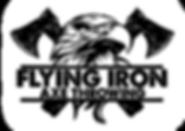 Flying-Iron-Logo.png