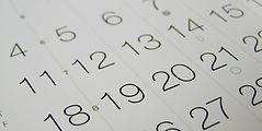 calendar-background-images-_edited.jpg