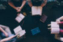 Small+Group+Bible+Study.jpg
