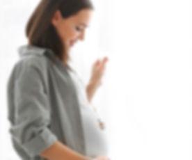 promotion fête des mères