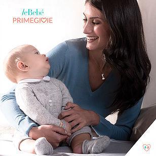 bijou maman naissance bébé