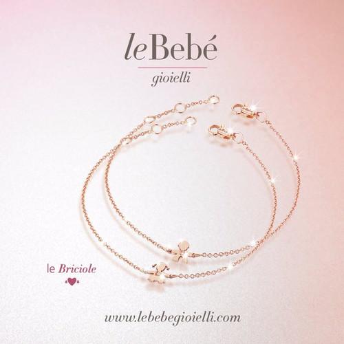 Exceptionnel bijoux or bracelets maman JR52
