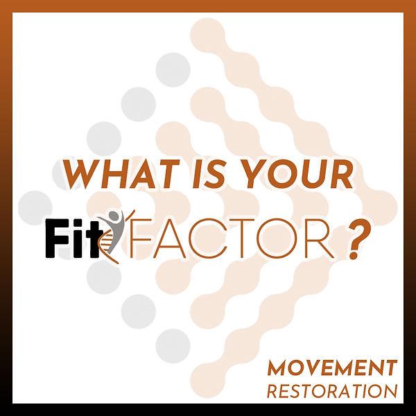 fitfactor.jpg