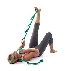 stretching strap.jpg
