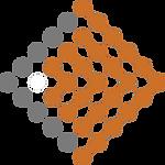 Movement Restoration Logo