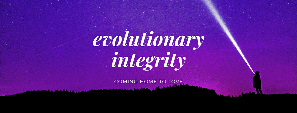 evolutionary integrity#3.png