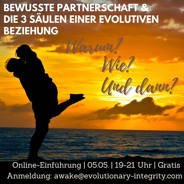 Einführung Bewusste Partnerschaft(2).png