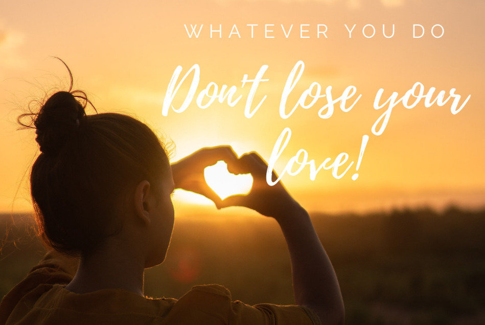 Don't%2520loose%2520your%2520love!_edited_edited.jpg
