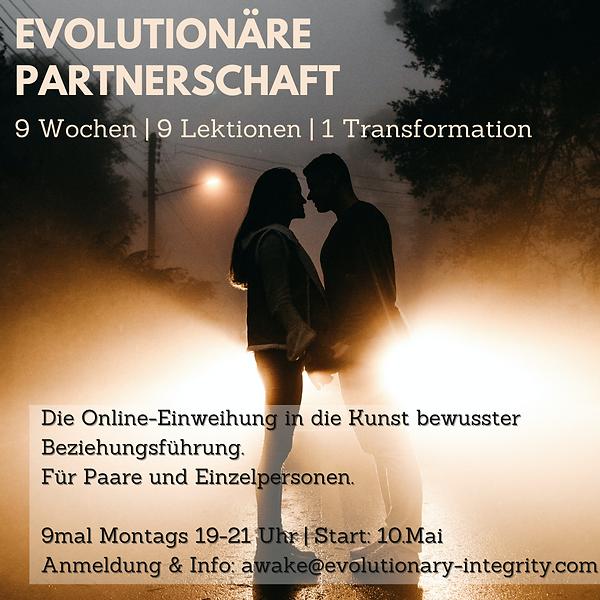 Seminar Evolutionäre Partnerschaft(1).pn