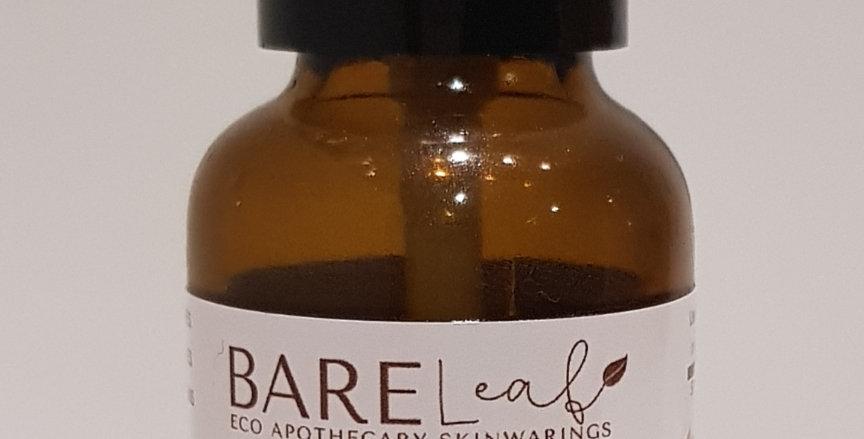 SUPERFOOD FERTILIZER (Skin Oil)