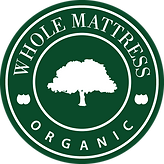 8517_ORGANIC_Logo.png