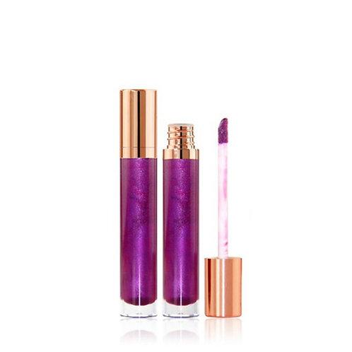 Ultra Shine Lipgloss