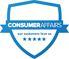 consumer-affairs-1.png