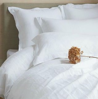 FrenchLinen_duvet-set.jpg