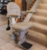 Indoor-Stairlift-Elite-PLP.jpg