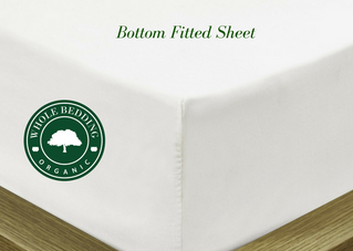 Bottom Fitted Sheet-WHOLE-Bedding.png