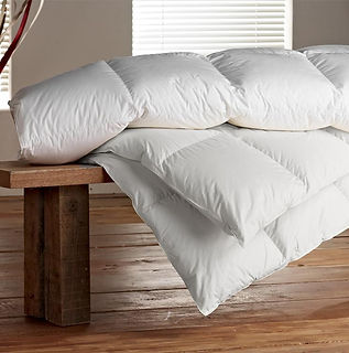 Organic-Bedding-Bundle-4_2000x.jpg