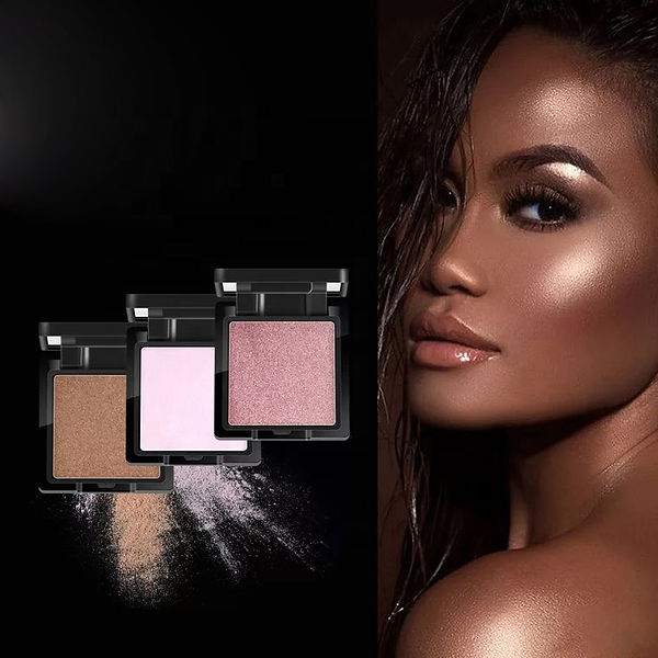 Face-Strobing-Highlighting-Glow-Shimmer-