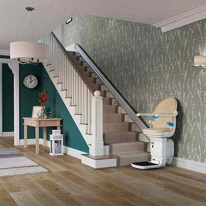 Straight-Stairlift-1000-stair-lift-insta