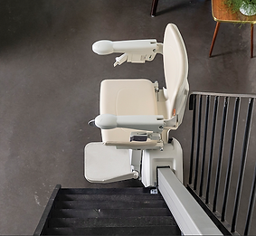 handicare -stair-lift-.png