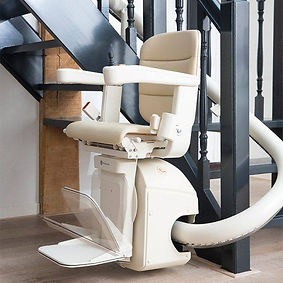 curved-stairlift-handicare.jpg