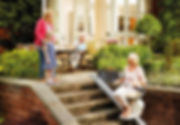 outdoor-in-use-acorn-stairlift.jpg