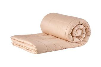 Whole Merino Wool Comforter