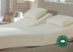 whole-adjustable-Mattress-Bedding-Collec