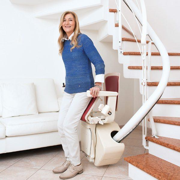 HANDICARE-freecurve-stair-lift-active-se