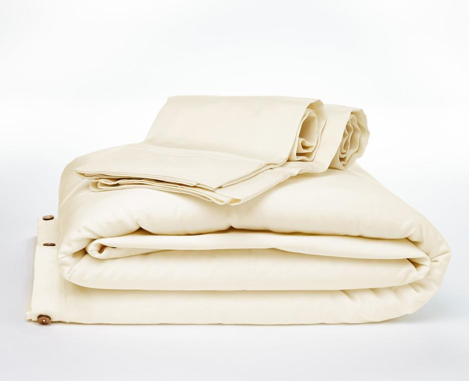 Duvet-Cover-Cream_2000x.jpg