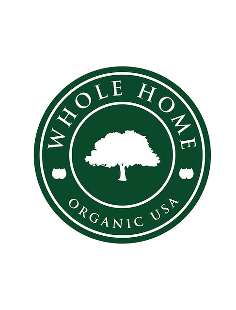 9807_WHOLE HOME ORGANIC USA_EM-02.jpg